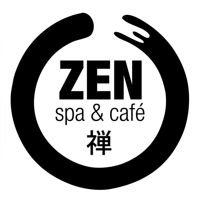 Zen.ro